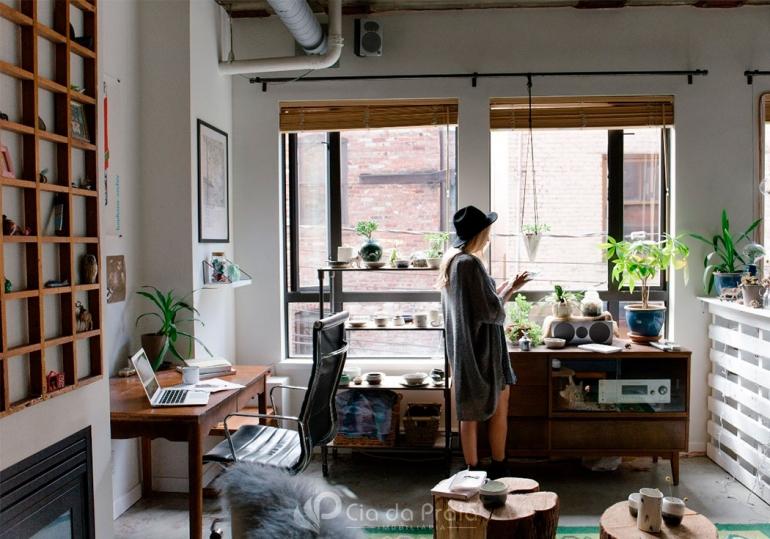Conheça-7-vantagens-de-morar-em-apartamento-na-terceira-idade---cia-da-praia