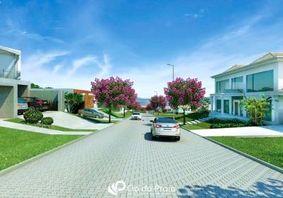 As-vantagens-de-morar-em-condomínio-fechado-cia-da-praia